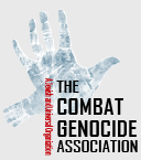 Combat Genocide Association
